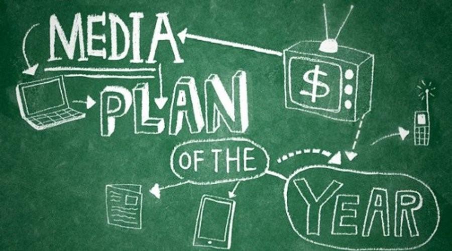 Մեդիա պլանավորում | FMG